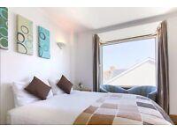 Oasis of peace (Reef Island Penthouse)