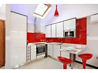 One bedroom furnished apartment to rent available now in Marylebone ! Great location