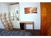Double Room in West Hampstead