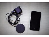 Unlocked Black Nokia Lumia 930 Windows Phone 20MP camera 4G