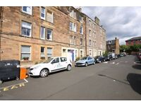 Great 1 bedroom flat in Moat Terrace