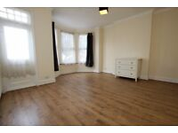 High Quality Spacious Four Bed House N22