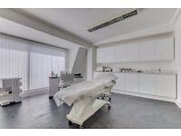 Beauty Room/Treatment Room/Clinic to Rent Heathfield