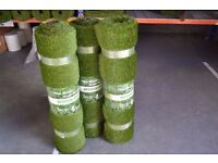 ON SALE : : LUXURY ARTIFICIAL GRASS : : only £ 7.78 : : Simply Grass