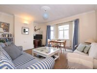 A charming two bedroom flat, between Brixton Hill and Clapham Park. Doverfield Road, SW4