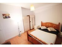 PERFECT ROOM IN CAMDEN TOWN AVAILABLE NOW !! 28I