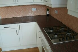 4 bedroom house to rent , close to Luton Airport , Train Station