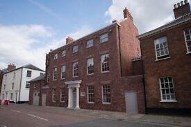 *NEW DEVELOPMENT* - Marchaunts Place - 1 & 2 Bedroom Properties from £180k - Request a Brochure Now!