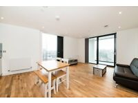 *AMAZING LUXURY 2BED APARTMENT** NEW ** LEWISHAM, EVERSON ROAD, ST JOHNS - GREAT VIEWS OVER LONDON