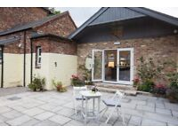 5 Bed Student House Available 18/19 Academic Year