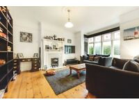 HUGE two double bedroom flat to rent in Brixton!!!!!