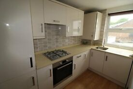 Four Bedroom. Flat. 3 Floors. Recently Refurbished Throughout. Available Now!!