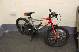 Cheap Universal Epic Mountain Bike (C274)