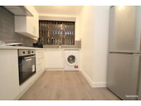MUST-SEE Three Bed Property To Rent - Call 07449766908 To Arrange A Viewing NOW!
