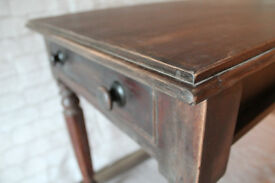 Charming Antique Table