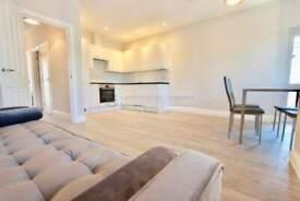2 bedroom flat in Chase Side, London, N14