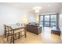 2 bedroom flat in Ment House, Mentmore Terrace, London Fields, E8