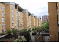 Room to rent Salford! 20 minutes to City Center 15 minutes to Salford Uni
