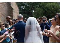 Best Price Guaeed Portrait Wedding Event Photography Photographer