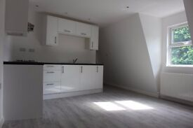 Brand new two bedroom apartments in Norbury