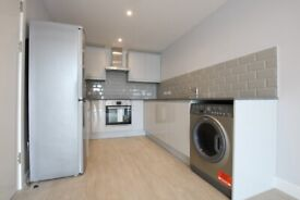 NEW DEVELOPMENT!! 2 BED FLAT TO RENT IN WEMBLEY CENTRAL NEAR BAKERLOO LINE