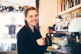 IndependenT Cafe seeks new ToasTies