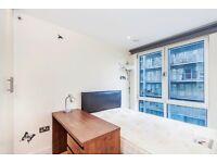💕出租- 舒适便捷房间市中心EAST LONDON💕月租700英镑💕