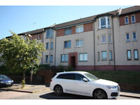 2 Bed Flat in Springburn, Galloway Street To Let