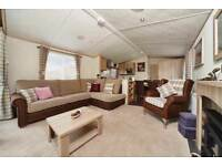 🤩Luxury Static Caravan for Sale*BEACH ACCESS & FREE FACILITIES*BUTLINS SKEGNESS,Lincolnshire,Haven