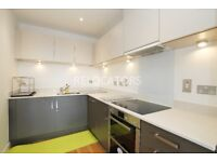 STUNNING MODERN STUDIO FLAT CLOSE TO TUBE AND QUEEN MARY UNIVERSITY