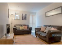 1 bedroom flat in Saddlery Way, Chester, CH1 (1 bed) (#1024611)