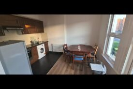 BRAND NEW 3 DOUBLE BEDROOM FLAT WITH GARDEN, CLOSE TO EAST CROYDON STATION, DSS WELCOME