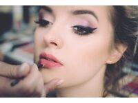 Free Makeup Masterclass - Hello Gorgeous Studios, Croydon