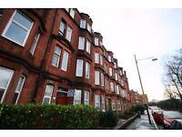 1 Bed Part Furnished Apartment, Wellshot Road