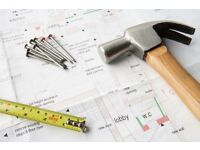 property maintenance and refurbishment service