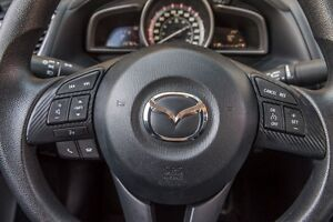 2016 Mazda MAZDA3 GX  4 PNEUS D'HIVER* West Island Greater Montréal image 7
