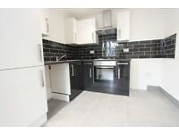 2 bedroom flat in Rectory Lane, Sidcup, DA14