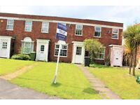 FURNISHED TWO BEDROOM HOME TO RENT IN SYSTON, LE7
