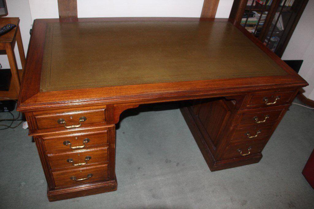 Antique Bankers Desk Best 2000 Decor Ideas - Antique Bankers Desk Best 2000+ Antique Decor Ideas