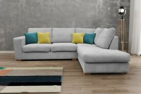 **Melody sofa range with FREE UK WIDE DELIVERY, available as a corner sofa or 3+2 set ******