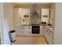 Holiday let 2018! - 54 Montague Court, Portstewart - 4 bedrooms, sleeps up to 7 people! - £525
