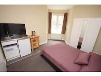 Including Bills! a lovely studio flat in a quiet residential road in Wembley