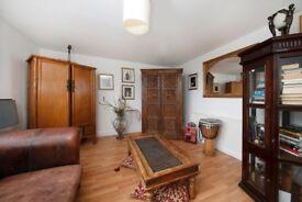 2 BEDROOM PROPERTY, FOR SALE IN SE LONDON