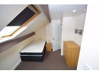 Professional House Share on Autumn Place, Hyde Park