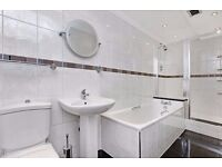 ***NOTTING HILL*** LUXURY 2 BEDROOM FLAT!!! CALL NOW!