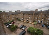 BRAND NEW FIRST FLOOR TWO BEDROOM FIRST FLOOR FLAT IN A FANTASTIC QUAYSIDE LOCATION