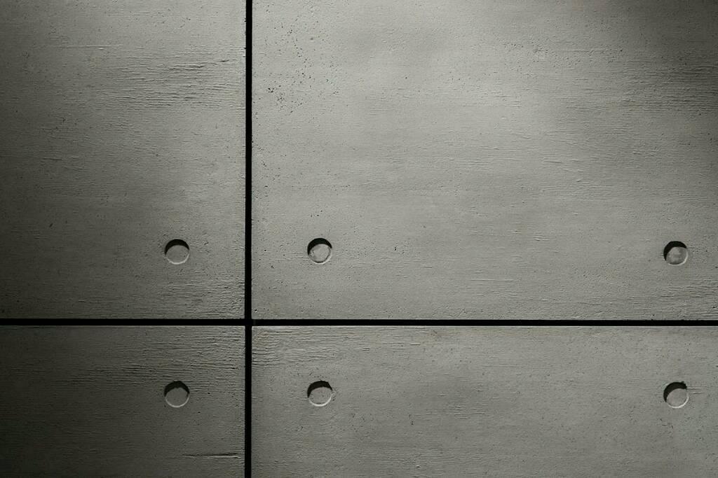 Polished venetian plaster concrete art marmorino painter decorator wallpaper