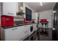 Property Refurbishment & Maintenance