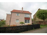 1 bedroom flat in Wallacestone Brae, Reddingmuirhead, FALKIRK, FK2