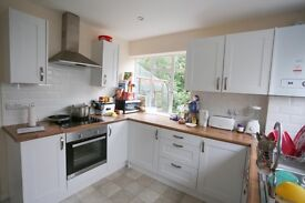 SILVER END PERIOD 3 BED HOUSE WITH FRONT AND BACK GARDEN IN PRETTY STREET CLOSE TO AMENITIES